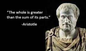 Aristotle's View on the Polis